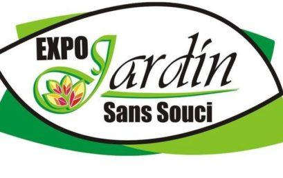Colaboremos en Expo Jardín 2019